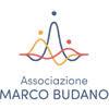 Associazione Marco Budano