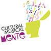 Associazione CulturalMente & MusicalMente