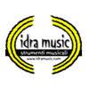 Idra Music Saronno