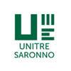 UNITRE Saronno